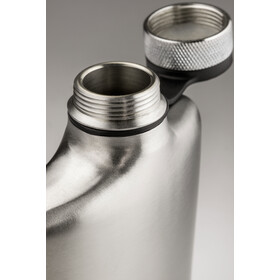 GSI Stainless steel 235ml